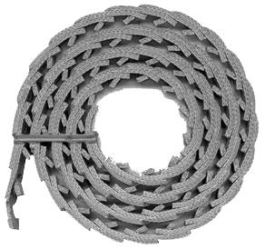 Anti-Vibration Link Belt