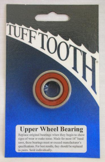 Upper Wheel Bearing