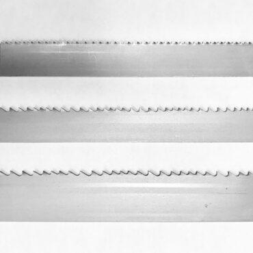 Bi-Metal (metal cutting) (1/2″ to 3/4″ wide)
