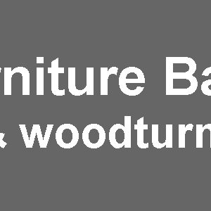 Furniture Band (Carver & Woodturner Band)